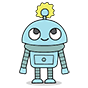 Sewolab Robotik Tasarım ve Kodlama