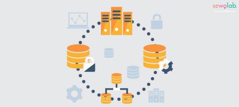 Web Analitik Değerleri
