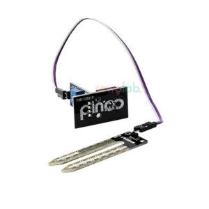 Pinoo Toprak Nem Sensörü